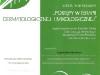 terapia-dermatologiczna-i-mikologiczna