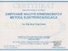 zamykanie-naczy-krwiononych-metod-elektrokoagulacji