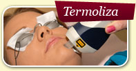 termoliza